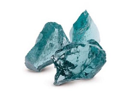Голубой камень Эрклез