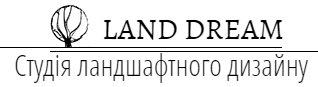 LandDream